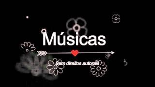 Música internacional sem direitos autorais 15