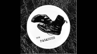 The Paradoks - Dancing With The Devil