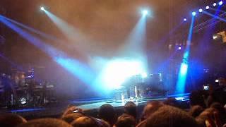 ***SCUSAMI*** GIGI D'ALESSIO 13 NOVEMBRE 2009 PALAMAGGIO' DI CASERTA