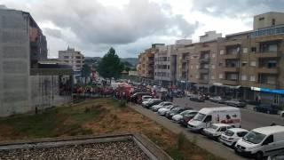 Benfica 2017 Felgueiras