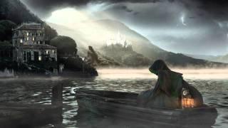 Task Horizon Ft. Pedro Rodrigues - Kill The Pain
