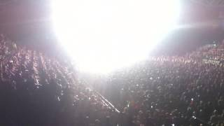 Disturbed - The Vengeful One (Perth Live 2016)