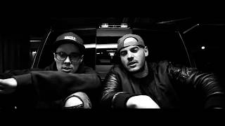 MAJSELF & GRIZZLY - TRIP [OFFICIAL VIDEO]