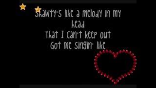 Replay Lyrics by IYAZ