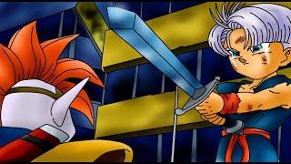 Tapion Rap - Triste Melodía -  PowerJV