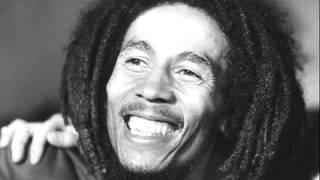 Bob Marley  Iron  Lion  Zion