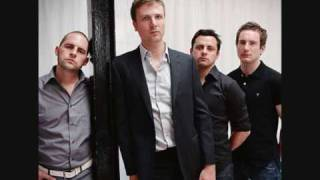Bell X1 - Here She Comes - RARE