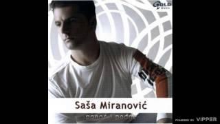 Sasa Miranovic - Njeno ime - (Audio 2004)