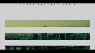 Dj Rapture feat Najja   Overboard