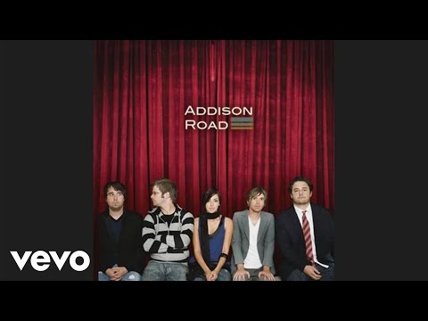 Addison Road What Do I Know Of Holy Chords Chordify