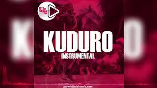 Rebenta (Instrumental) - Os Lambas | Kuduro | 2006