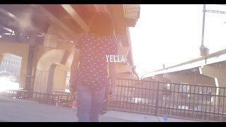 "Yella ""OverNight"" (Official Music Video) [Shot By Phat Phat Production]"