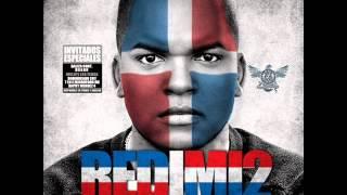 Que Dios Bendiga - Redimi2 feat DKANO