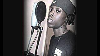Jair OPP [young djey] - qel moca (reggae) (bomba lirical)