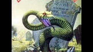 Stratovarius - Goodbye