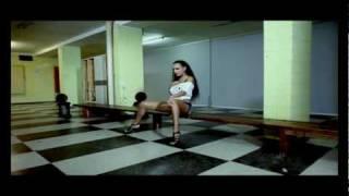 Liqna - Loshite momiceta(official video)HOOT!!!
