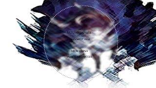 [DEEMO] M2U - Magnolia {Instrumental/MR/Off Vocal}
