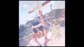 "Ab-Soul - ""Hunnid Stax"" (Feat. ScHoolboy Q) | These Days | HD 720p/1080p"