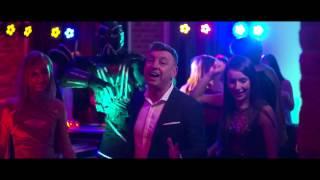 WML DANCE - Miliony barw - oficjalny teledysk