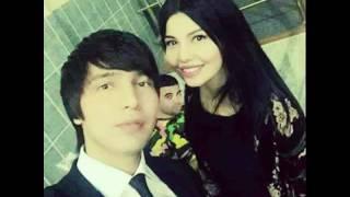 Ummon & Shahzoda- Yonaman    uzbek klip 2016