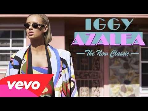 iggy-azalea-rolex-the-new-classic-audio-itunes-version-hip-hop-songs-24-7