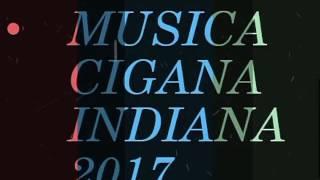 Musica indiana cigana 2017