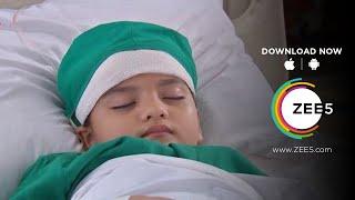 আমলকি | Amloki | Bangla Serial - Best Scene | EP - 115 | #ZeeBangla