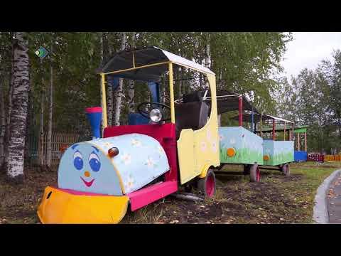 В Ухте заработает отдельный первый класс для детей с аутизмом.