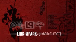 Linkin Park - Pushing Me Away (Instrumental)