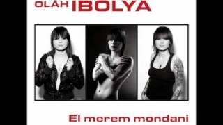 Oláh Ibolya - Ritmus