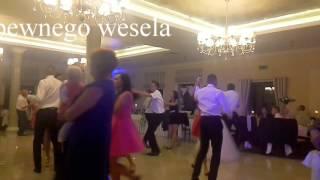 FANATIC - Zwariowana Gocha COVER ENJOY ... z pewnego wesela