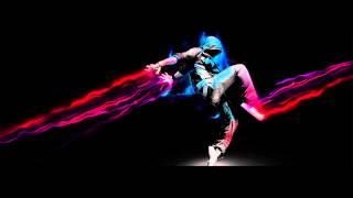 Remix Dance Club Mix Because I'm Stupid 2014, DJ House Music, Nonstop Techno
