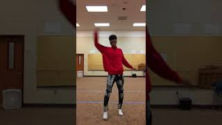 No mentions by NBA Youngboy(dance video)