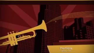 Comercial Som Livre - CD Orquestras Inesquecíveis