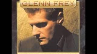 Dave Fitz ~ TRIBUTE TO GLENN FREY