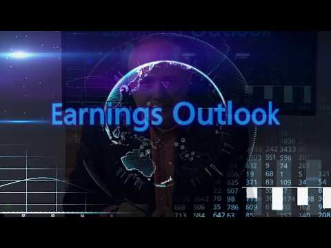 Will Q3 Earnings Help Drive the Market Higher?