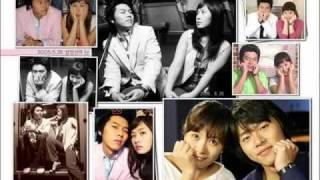 OST Sam Soon- Ah Reum da oon sa ram
