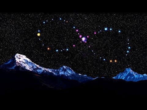 La falsa eternidad cósmica