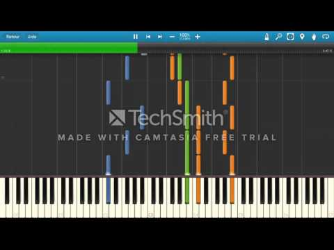 amber-borders-synthesia-piano-axelle-chan