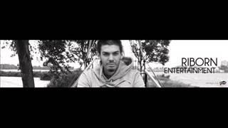 Riborn feat. Spectru Urban&John - Rimel
