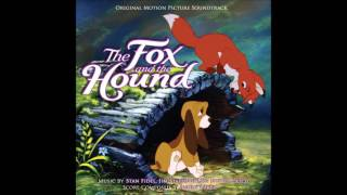 The Fox And The Hound (Soundtrack) - Best Of Friends