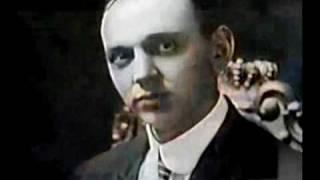 Edgar Cayce's Voorspellingen