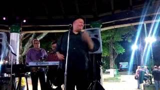De Música Ligera - Mi versión de Soda Stereo.