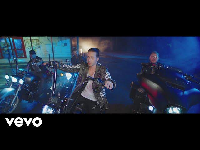 Video oficial de Prince Royce Ganas Locas