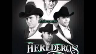 Mi Princesa - Los Herederos De Nuevo Leon - Estreno 2014