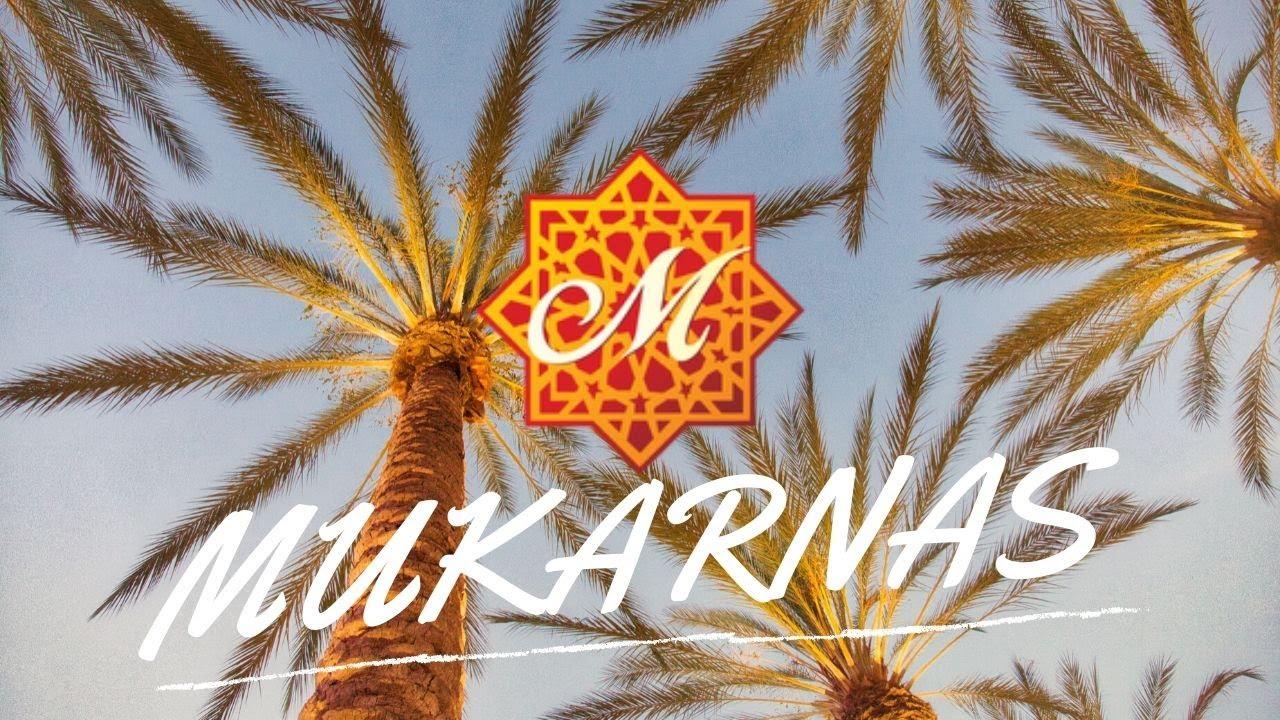 Hotel Mukarnas Spa Alanya (3 / 46)