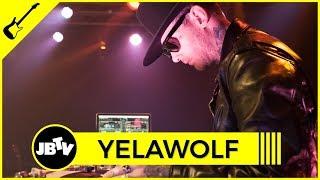 Yelawolf - Trunk Muzik | Live at JBTV
