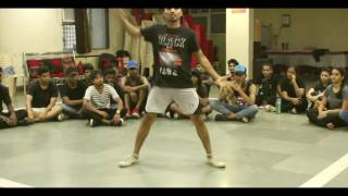 "I Can Fly ''Chainsmokers ft Zayn Malik""  Lyrical Hip Hop choreography by Angels n Grooves"