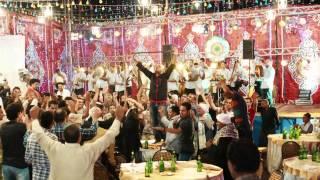 Margahena - Hamada El-lethi – Alnabatshy – 2014 - مرجحينا – حماده الليثى - النبطشى