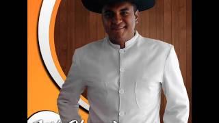 EL VECINO DE AL LADO   JOSE CHANGIR